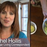 Quick Home Makeover Easy Ways Brighten Kitchen