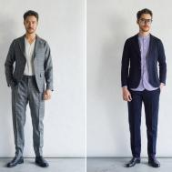 Rainmaker Fall Winter 2018 Collection High Fashion Living