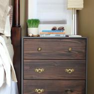 Rast Nightstand Hack Brittany Stager