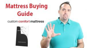 Read Memory Foam Mattress Topper Before Buying