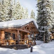 Real Montana Lone Mountain Ranchlone Ranch