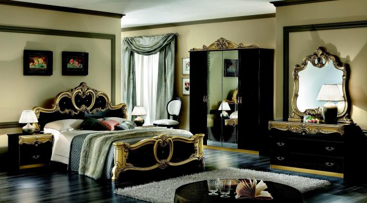 Captivating Black Gold Decorating Ideas That Every Parent Must Know Trends For 2021 Inspire Design Ideas Decoratorist