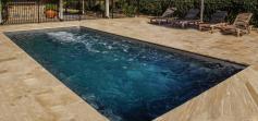 Reflection Leisure Pools Australia