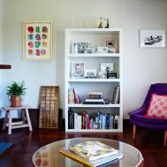 Rent Style Perth Beach Shack Turned Well Loved Family