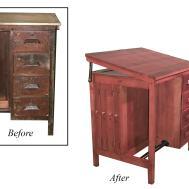 Repair Wood Furniture Mpfmpf Almirah Beds