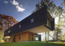 Residential Design Inspiration Cantilever Houses Studio