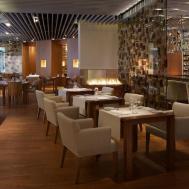 Ritz Carlton Montr Hotel Residence Lxry