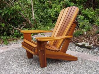 Robust Rustic Patio Furniture Axmnm