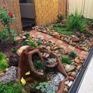Rock Garden Designs Design Trends