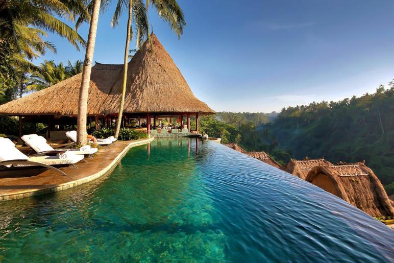 Romantic Honeymoon Destinations Asia Every Budget