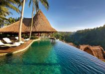 Romantic Honeymoon Destinations Asia Every Budget