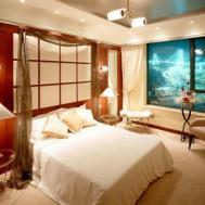 Romantic Master Bedroom Designs Decobizz