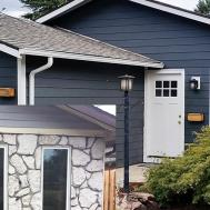 Roofing Portland Bathroom Remodeling Siding Autos Post