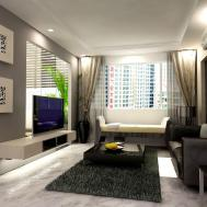 Room Decoratingeas Marvelous Inspirations