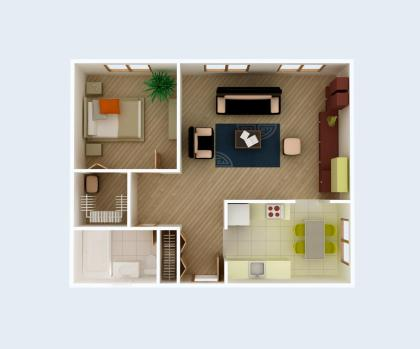 Room Planner Design App Virtual Designer