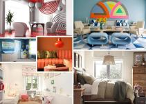 Room Themes Subtly Stylish