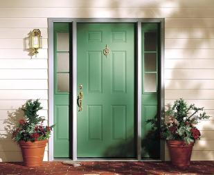 Rough Opening Door Sidelights Woonv