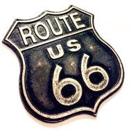 Route Tattoo Ideas Danielhuscroft