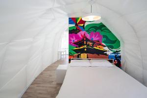 Rural Design Escapes City Dwellers2014 Interior