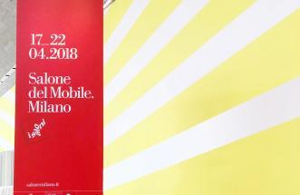 Salone Del Mobile 2018 Tutte Novit