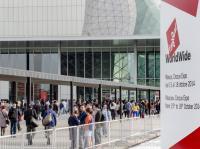 Salone Del Mobile Milano 2017 Isaloni
