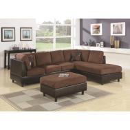 San Antonio Sofa Design Wonderful Apartment Used