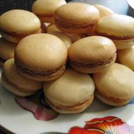 Say Macaron Macaroon Our Food Choices