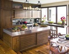 Scandinavian Design Kitchen Accessories Ideas Modern