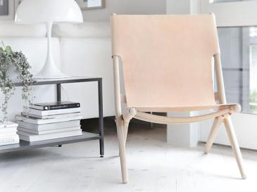 Scandinavian Design Trends Sweeping Nation Inspired