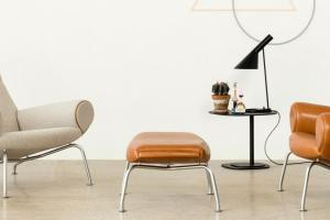 Scandinavian Furniture Store Singapore Danish Design