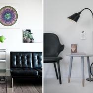 Scandinavian Interior Design Tips Tricks Dmlights Blog
