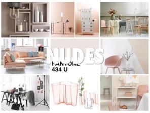Scandinavian Interior Design Trends 2013 Emma Fexeus