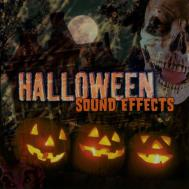 Scary Sounds Halloween Blog