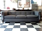 Sectional Sofa Modern Tuxedo Ideas 2017