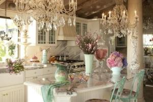 Shabby Chic Decormy Adventure