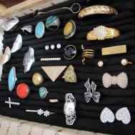 Sightly Jewelry Organizer Box Diy
