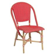 Sika Design Sofie Bistro Side Chair Usa