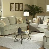 Simon Mint Living Room Set Sofa Sets