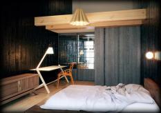 Simple Bedroom Design Interior Ideas