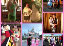 Simple Ways Create Running Costume Rundisney Wine