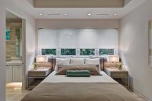 Sin Cabecero Dormitorio Propuestas Alternativas