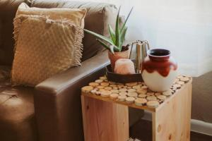 Sincerely Kinsey Birch Wood Table Diy