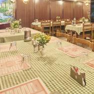 Sindhuri Park Tirupati Get Upto Booking