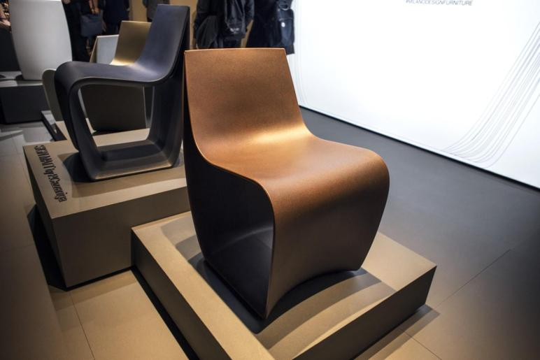 Singular Seat Designs Italian Brands Decor Advisor