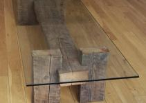 Slick Handmade Reclaimed Wood Diy Projects