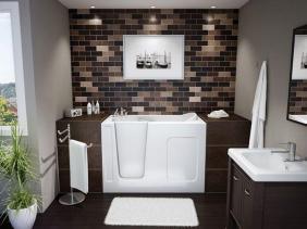 Small Bathroom Decorating Ideas Dgmagnets