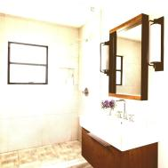 Small Bathroom Layouts Best Designs Bathrooms Home