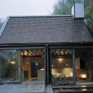 Small Cozy House Sweden Interior Design Inspirations