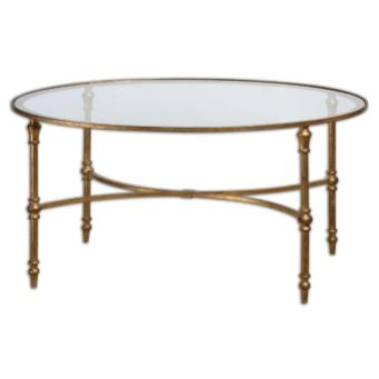 Small Glass Coffee Tables Homesfeed