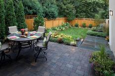 Small Home Garden Design Ideas Post